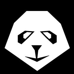PandaTec