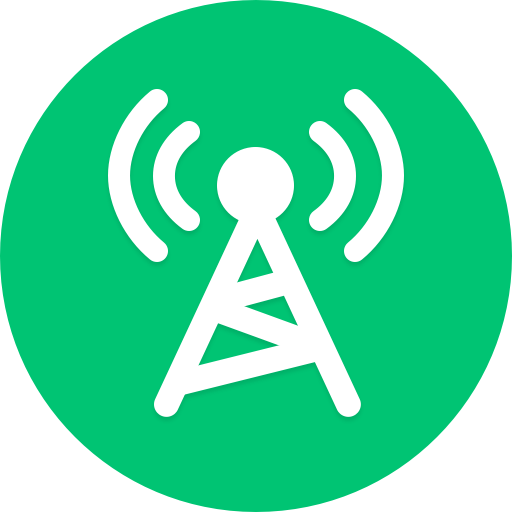 Android RNE App